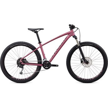 Specialized Pitch Expert 27.5 2X Int Satin Dusty Lilac/Black 2020