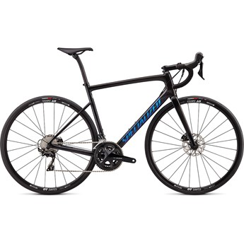 Specialized Tarmac SL6 Sport Disc Gloss Carbon/Chameleon