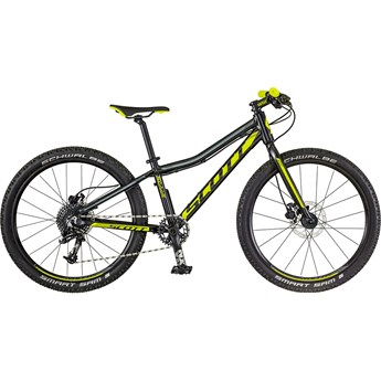 Scott Scale RC JR 24 Disc 2018