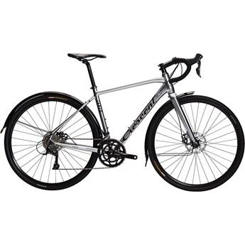 Crescent Zepto Sport Silver