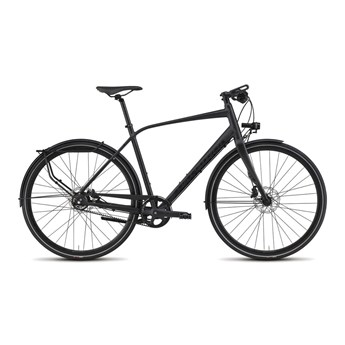 Specialized Source 11 Disc Black/Charcoal
