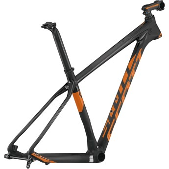 Scott Scale 900 SL HMX BB92 Frame