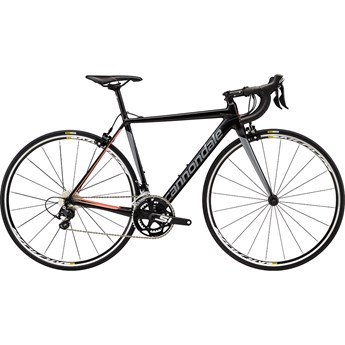 Cannondale CAAD12 Women 105