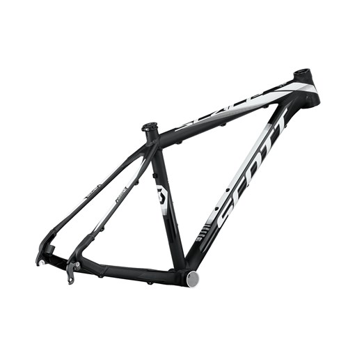Scott Frame Scale 740