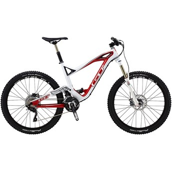 GT Force Carbon Expert 27,5