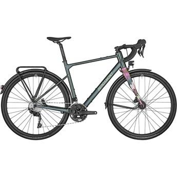 Bergamont Grandurance RD 5 FMN 2022