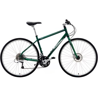 Kona Dew Plus Green