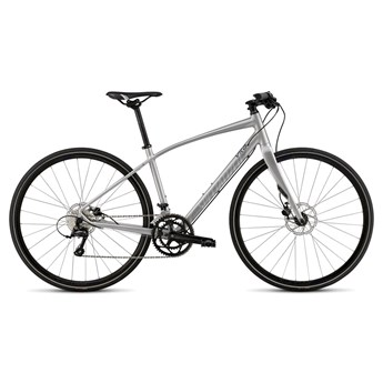 Specialized Vita Elite Disc Silver/Charcoal/Indigo
