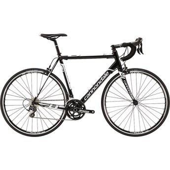 Cannondale CAAD8 105 Blk