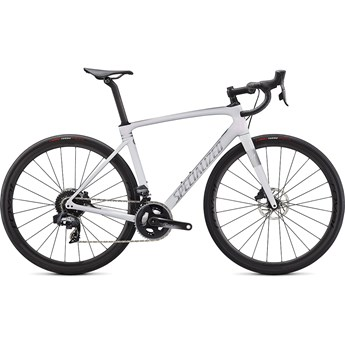 Specialized Roubaix Pro Abalone/Spectraflair/Flake Silver 2021