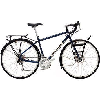 Kona Sutra Dark Blue Metallic