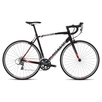 Specialized Allez Black/White/Red