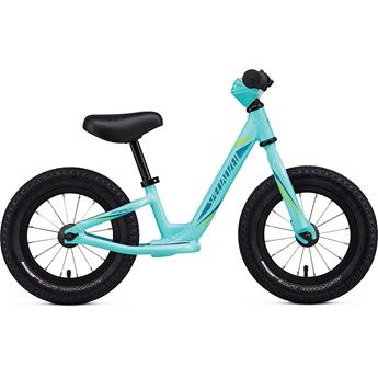 Specialized Hotwalk Girl Int Light Turquoise/Hyper Green/Turquoise