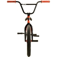 Subrosa Letum Orange