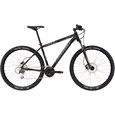 "Cannondale Trail 6 27,5"" 29"" Bbq 2015"