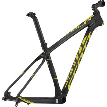 Scott Scale 900 RC HMX BB92 Frame