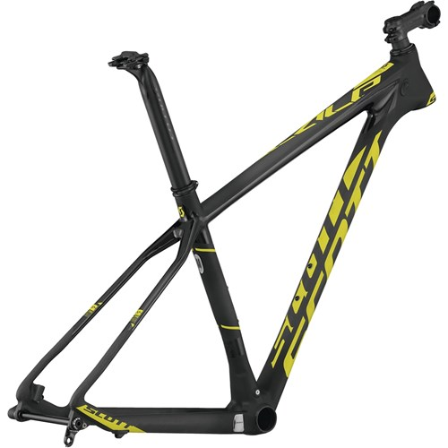 Scott Scale 900 RC HMX BB92 Frame 2015