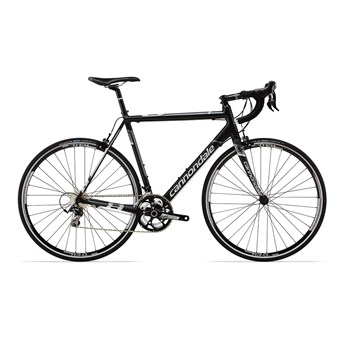 Cannondale CAAD8 105 T BBQ