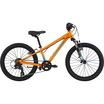 Cannondale Trail 20 Crush 2020