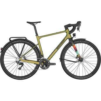 Bergamont Grandurance RD Elite 2022