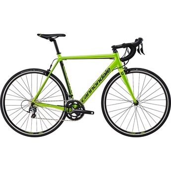 Cannondale CAAD Optimo Tgra 2018