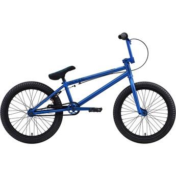 Eastern Bikes Axis Bmx Blå