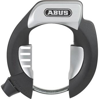 Abus 4850 Amparo LH/SP Ramlås