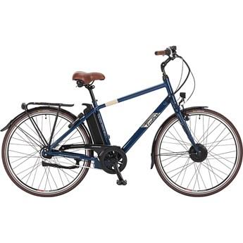 Ecoride Urban8 Blå