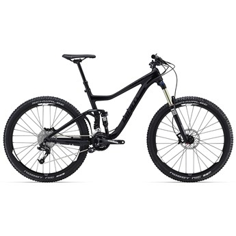 Giant Trance Advanced 27.5 2 Comp (Matt/Gloss) 2016