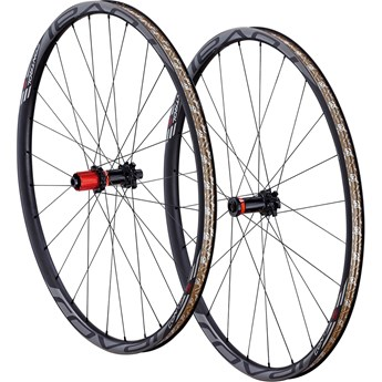 Specialized Control SL 29 142 Wheelset Eur Charcoal