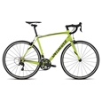 Specialized Roubaix SL4 Sport Hyper Green/Black/Charcoal 2015