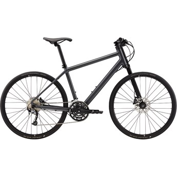 Cannondale Bad Boy 3 2017