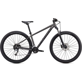 Specialized Rockhopper Comp 29 2X Satin Smoke/Satin Black 2020