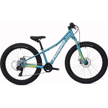 Specialized Riprock 24 Int Pearl Turquoise/Pearl Light Turquoise/Pearl Hyper