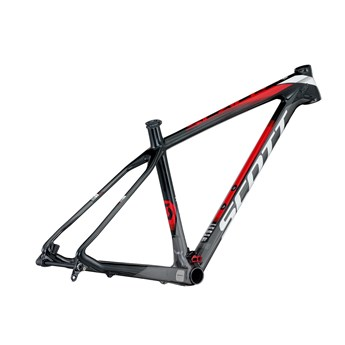 Scott Frame Scale 710 HMF BB92
