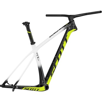 Scott Scale RC 900 WC HMX Frame N1NO 2019