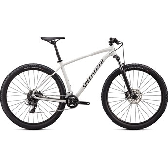Specialized Rockhopper 29 White/Black