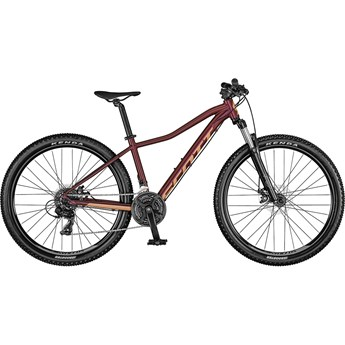 Scott Contessa Active 60 2021