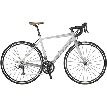 Scott Contessa Speedster 25 2019