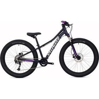 Specialized Riprock Comp 24 INT Blue Flake Purple/Flake Silver/Pearl Deep Fuschia 2016
