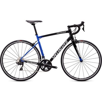 Specialized Allez Elite Quickstep Team Ltd