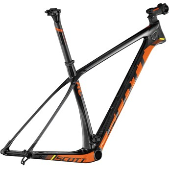 Scott Scale RC 900 SL Frame