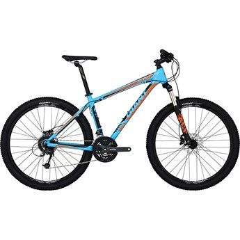 Giant Talon 27.5 3 LTD Blue/Black/Orange