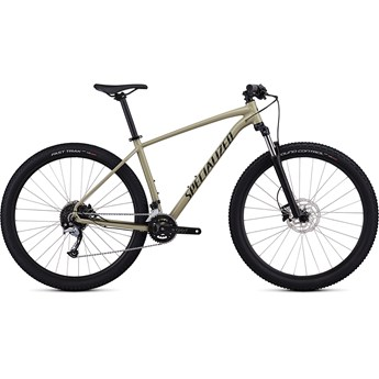 Specialized Rockhopper Men Comp 29 Gloss East Sierras/Tarmac Black 2019