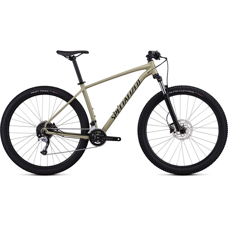 Specialized Rockhopper Men Comp 29 Gloss East Sierras/Tarmac Black