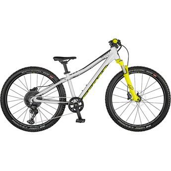 Scott Scale RC 400 Pro 2021