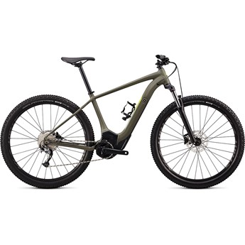 Specialized Levo HT 29 NB Oak Green/Spruce Hyper 2021