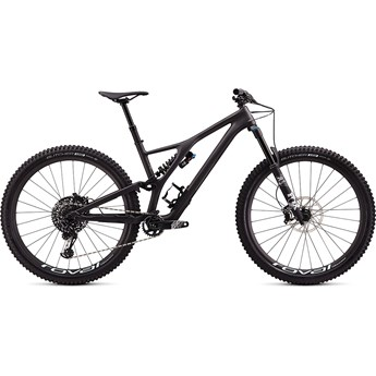 Specialized Stumpjumper Pro Carbon Evo 29 Gloss/Carbon/Mint