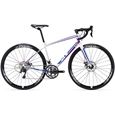Giant Avail Advanced 2 Pearl White 2015