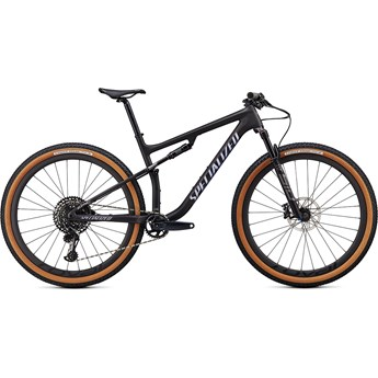 Specialized Epic Expert Satin Carbon/Spectraflair 2020
